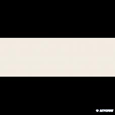 Плитка ITT CERAMIC Couture BEIGE 12×1198×398