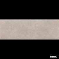 Плитка Baldocer Icon GREY RECT 10×900×300