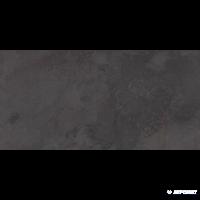 Керамогранит Venis Mirage DARK 10×800×400