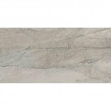 Керамогранит APE Ceramica MARE DI SABBIA GREIGE MATT RECT 11×1200×600