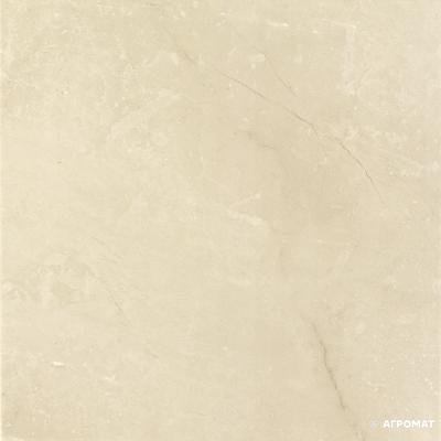 Напольная плитка Alaplana Doria G. CREMA 9×450×450