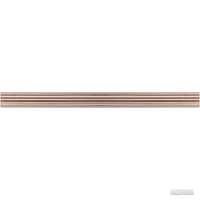 Плитка Cersanit Samanta STRIPES 8×400×30