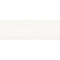 Плитка Opoczno Elegant Stripes STRIPES WHITE 10×250×750