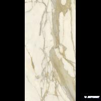 Керамогранит GRANITI FIANDRE Marmi Lab AL CALACATTA LUCIDO 8×1200×600