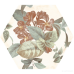 ⇨ Вся плитка | Плитка Goldencer Oris DEC в интернет-магазине ▻ TILES ◅