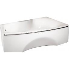 Ванна акриловая Rigonda R 1800x1100x700