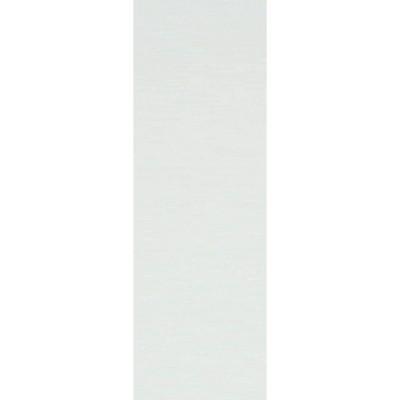 Плитка Almera Ceramica G93000 BASIC BLANCO 9×900×300
