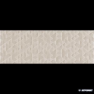 Плитка Prissmacer Ess. Down PERLA RLV 10×700×250