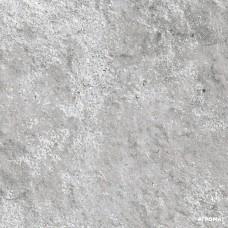 Клинкер EXAGRES Manhattan GREY 9×245×245