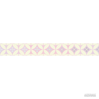 Плитка Cersanit Beata MODERN 8×400×50