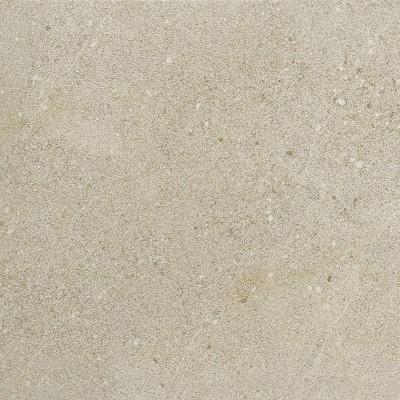 Плитка Gemma HORIZON IVORY 10×600×600