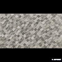 Керамогранит Realonda Roof DECO GRIS 10×560×310