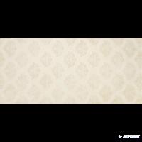 Плитка APE Ceramica Mito DONNA BONE 8×500×250