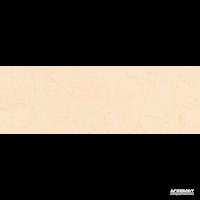 Плитка Baldocer Velvet CREAM RECT 8×900×300