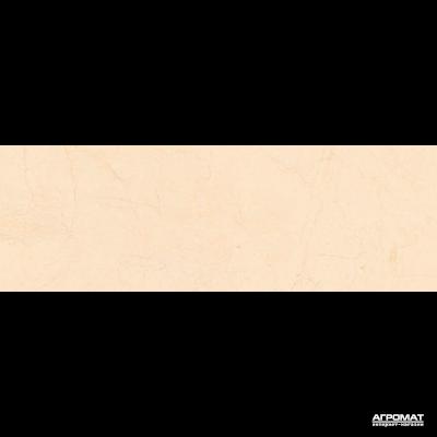 ⇨ Вся плитка | Плитка Baldocer Velvet CREAM RECT в интернет-магазине ▻ TILES ◅