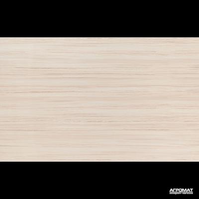Плитка Cersanit Miranda BEIGE 8×400×250