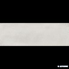 Плитка TAU Calanque WHITE 10×750×250