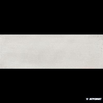 ⇨ Вся плитка | Плитка TAU Calanque WHITE в интернет-магазине ▻ TILES ◅