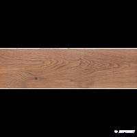 Керамогранит Cerrad Setim NUGAT I 8×175×600