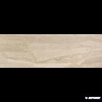 Плитка Impronta Marmi Imperiali DAINO REALE 12×900×300