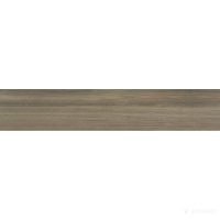 Керамогранит Almera Ceramica Ferik TOBACO 8×1200×230
