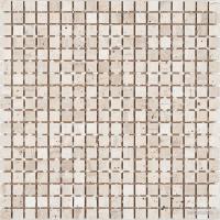 Мозаика Mozaico de LUx K-MOS CBMS2282M 4×305×305