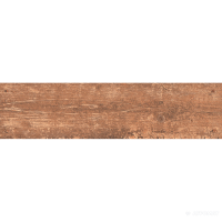 Напольная плитка OSET Cottage PT12208 BROWN