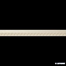 Плитка Newker Glam M. IVORY 8×400×40