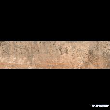 Керамогранит GOLDEN TILE London Бежевый 301020 10×60×250