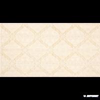 Плитка Rocersa Azahara DEC-2 BEIGE 9×593×316