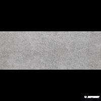 Плитка Venis Cosmos xL 10×1200×450