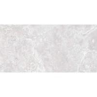 Керамогранит ALMERA CERAMICA-2 GQG911DRP FROZEN GREY 11×1200×600