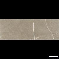 Плитка Almera Ceramica Baltimore AL. MARRONE RECT 8×900×316