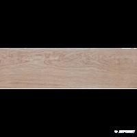 Керамогранит Cerrad Setim MIST I 8×175×600