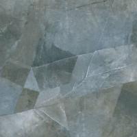 Керамогранит MEGAGRES Moonstone HYH6188PB MOONSTONE DARK GREY 9×600×600