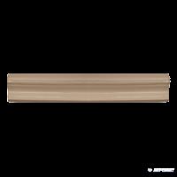 Плитка Peronda Poitiers M. LATTE/30 8×300×50