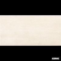 Керамогранит Pamesa At. Marte CREMA 7×613×303