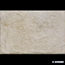 Керамогранит Imola I Sassi VENUSIA 46 10×600×400