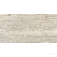 Клинкер Exagres Marbles TRAVERTINO 120x60