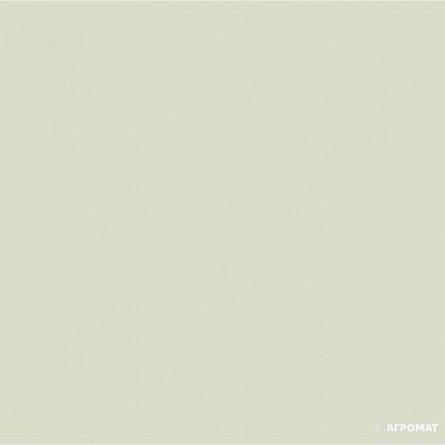 Керамогранит Megagres PA6600 9×600×600