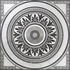 Декор APE Ceramica Vita ROSETON NAVONA 8×600×600