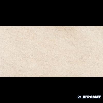 Керамогранит Opoczno Karoo CREAM 8×598×297