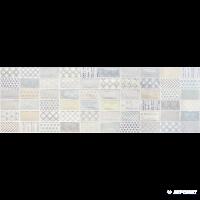 Плитка APE Ceramica Bloom BLOSSOM AQUA 10×850×280