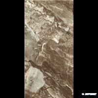 Плитка Almera Ceramica Danae MARRON 9×500×250