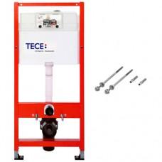 Инсталляция для унитаза TECE base 9400001