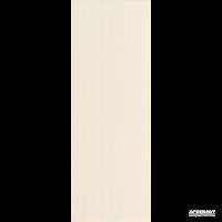 Плитка APE Ceramica Loire IVORY 8×700×250