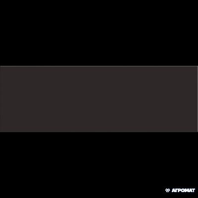 Плитка Cersanit Indira BLACK SATIN 9×600×200