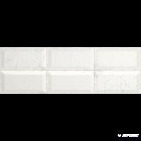 Плитка Aparici Sao Luis WHITE 9×595×202