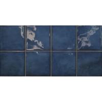 Плитка Almera Ceramica ADRA BLAU 9×600×300
