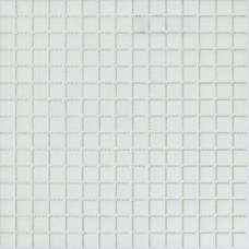 Мозаика Stella di Mare R-MOS B11 белая 4×327×327